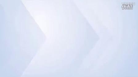 2016년 국기원 홍보영상 리뉴얼2016年韩国国技院最新宣传片!!!_标清