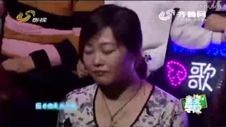 金牌童星制作人陈爽老师受邀坐镇山东电视台《童星学院》第十一集