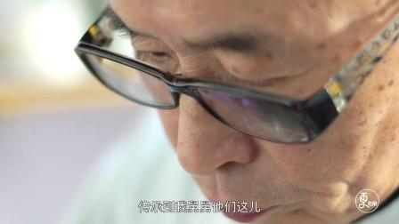 一碗北京最正宗的炸酱面 他一做就是30年 795