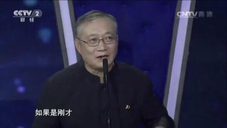 著名陶瓷艺术大师操驰老师受邀为《一槌定音》艺术嘉宾