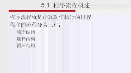 管理工作区[www.zhcd.com.cn]界面操作G19