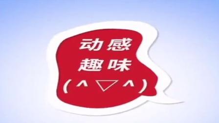 FCPX插件:22组娱乐综艺节目气泡字体字幕特效 第