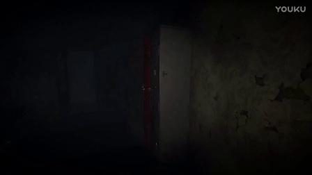 恐怖游戏《恶魔之根:裁缝师》P3:恶魔女主人的经历。