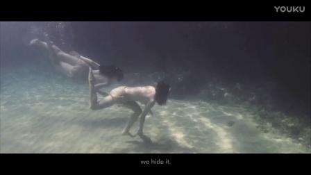 穿梭于海洋间的精灵《珍珠潜水者》_否者