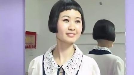 芳飞521