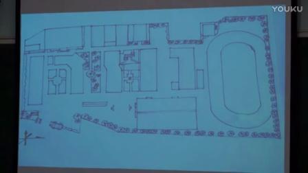第三课我们期待的环境高中美术湘美2003课标版设计选修 2005年7月第1版