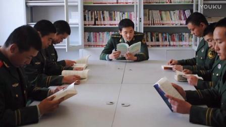 05福州少儿语言培训李晶艺术学校新闻聊天室王泽临、陈佳鑫