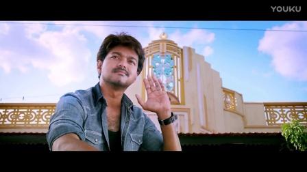 BAIRAVAA Official Trailer Tamil Movie _ VIJAY _Telugu Malayalam Kannada Hindi