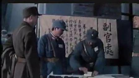 血战台儿庄1(战争题材电影专题)_标清
