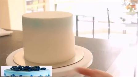 黄油蛋糕的做法1情趣蛋糕