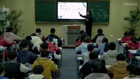 8.2分式的基本性质初中數學苏科2001课标版八年級下册 2006年12月第2版