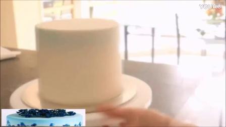 电饭煲怎么做蛋糕14水果生日蛋糕
