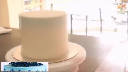 如何用电饭锅做蛋糕12烘焙咖啡粉