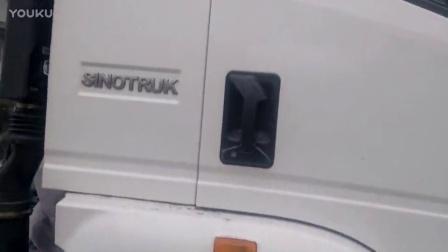大理白族市2方混凝土搅拌车厂家在哪-搅拌车视频-8方豪沃水泥搅拌车售后