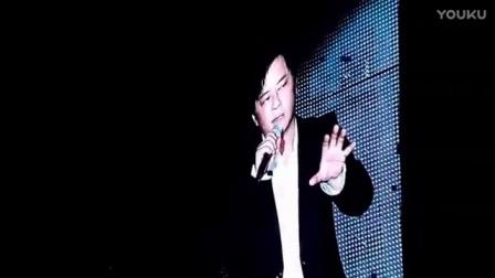 20130517王杰 王者归来演唱会杭州站.高清
