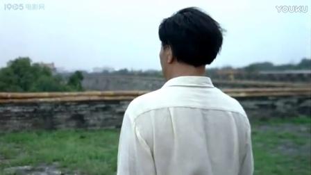 古月:电影《风起云涌》:古月最后一次饰演,经典永存