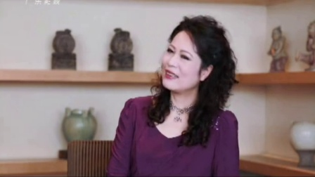 20170101高第街·访:粤语讲古泰斗—林兆明(下)(林端、陈迪生、潘胤希)