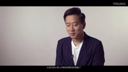 婚礼主持人王岑2016年度形象宣传片