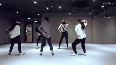 1MILLION Dance Studio - May J Lee Choreography _ Uptown Funk Uptown Funk