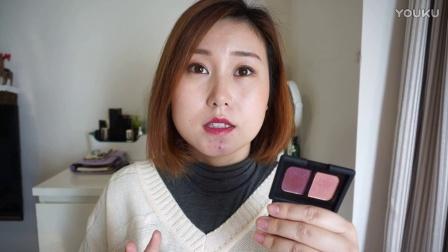 2016年度爱用彩妆品…小总结!