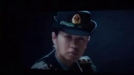 吴京 战狼 (2)