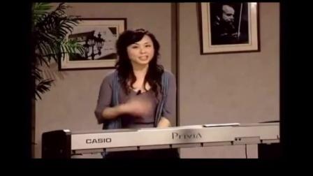 南京唱歌培训机构济南