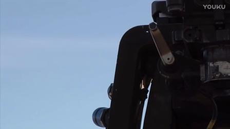 美军 Mk-19 自动榴弹发射器训练实拍