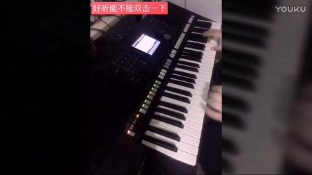 【囧开心】2017快手搞笑视频集锦 第1期 笑死人不偿命