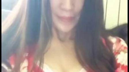 美女微拍-jiejie5.net-11896