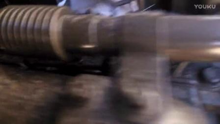 修路用江淮混凝土车报价-搅拌车视频-搅拌站专用江淮水泥罐车修理处