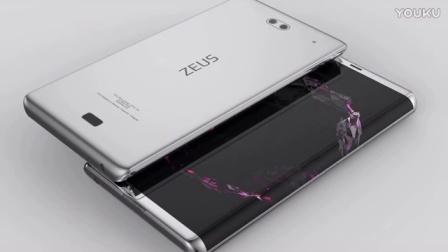 姨夫杀手锏?索尼将在2017年发布双摄Sony Xperia Edge