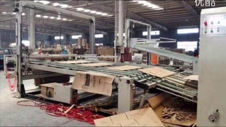 3A重型瓦楞纸箱 2A美卡纸箱 代木重型纸箱厂家 重型纸箱厂家 18012353396_标清 (2)