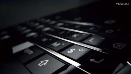 BlackBerry DTEK70 Mercury 预览视频(01)