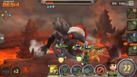 石器时代私服起源挑战boss一条龙_q_q_2_4_9_4_1_4_5_4_0_