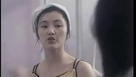 经典老电影《街上流行红裙子》1984年年出品