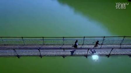 江华瑶族自治县概念片《盘王的后裔》