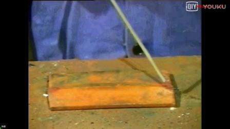 511人才网-电焊工教程1