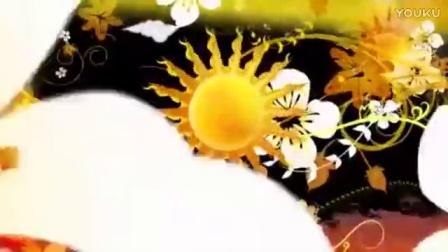 Editor's Themekit 72  Sun Kiss    Digital Juice_3