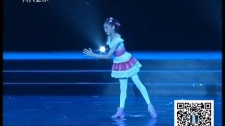 幼儿舞蹈-群舞-独舞:2《珍惜》-来自公众号:幼师秘籍