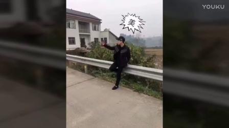 【囧开心】2017快手搞笑视频集锦 第4期 笑死人不偿命