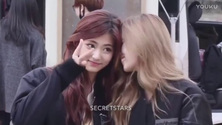 SaTzu - Sana X Tzuyu - Merry Christmas X Happy SaTzu Day
