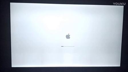 黑苹果10.11.6变色龙跳过选盘修改引导画面1080P GT730完美