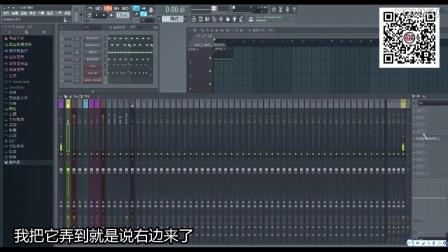 第十六集【调音台详细介绍02】