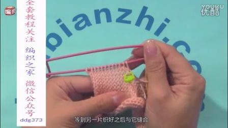 中长款针织毛衣图片g编织02g粗毛线编织毛衣编织花样
