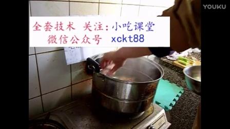 渝味重庆麻辣烫a麻辣烫汤教程a关东煮和麻辣烫的区别
