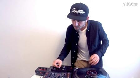 DJ Brace Presents Fretless Fridays - 24K Magic