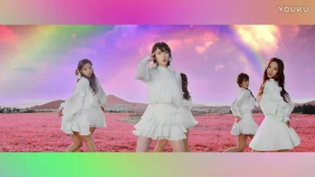 WJSN 宇宙少女 - I Wish (1080p)