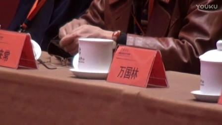 现场直播:中国数字信息与安全产业联盟成果发布会于北京会议中心隆重举行【江改银报道】M2U01027