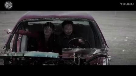 Guys - The LOVE蒙古歌曲