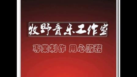 2017鸡年春晚开场舞蹈音乐-锦绣飞旋闹新春【鸡叫童声过年啦